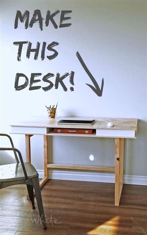 images  desks  pinterest furniture mid