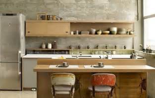 Japan Kitchen Design by Modern Japanese Kitchen Designs For Sophistication And