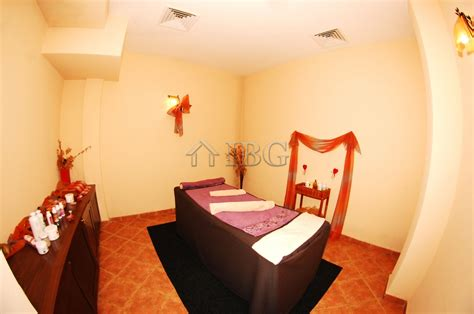 spacious 2 bedroom apartment in mountain dream spa