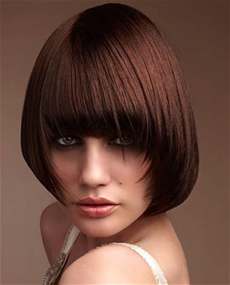 loreal hairstyles for women pretty medium haircut ideas 2012