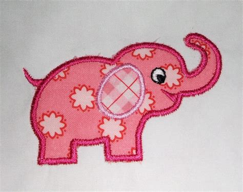 how to sew applique applique embroidery patterns free patterns