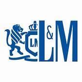 L&M online ...