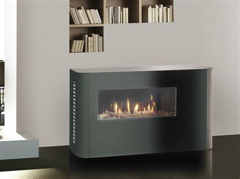 gas freestanding fireplaces freestanding gas fireplace reviews kvriver