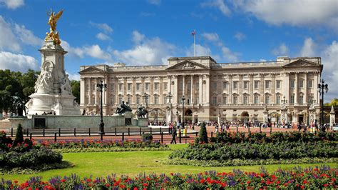 Buckingham Palace | buckingham palace the london buckingham palace