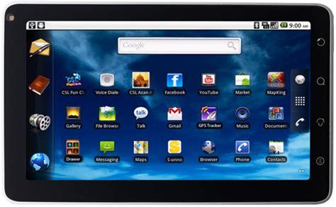 Tab El La Nueva Galaxy Tab 7 De Samsung Todo Un Fail Runrun Es
