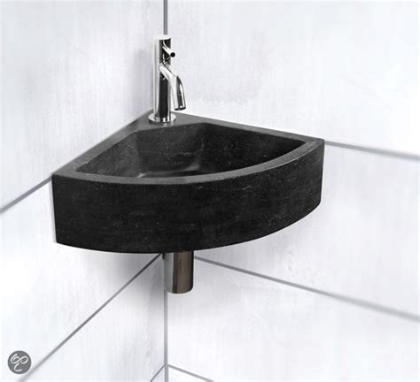 Fonteintje Wc Hardsteen by Bol Saniscape Carmen Fontein Toilet Set Fontein
