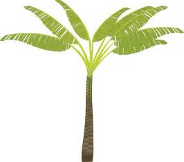 palm tree leaf template palm tree leaf template printable clipart best