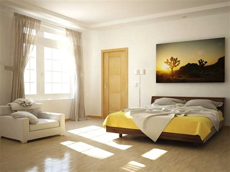 how to brighten a dark room how to brighten up a dark room saga
