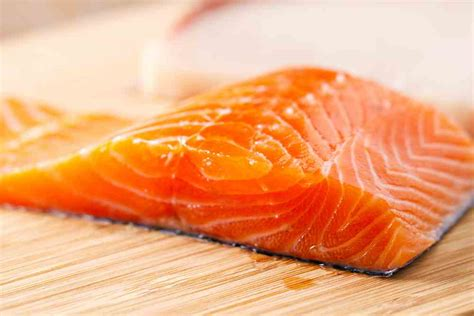 salmon for dogs can dogs eat salmon and is salmon for dogs ultimate home