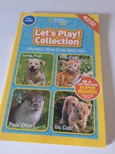 hey baby a collection of pictures poems and stories from nature s nursery national geographic books national geographic s hey baby a collection of pictures