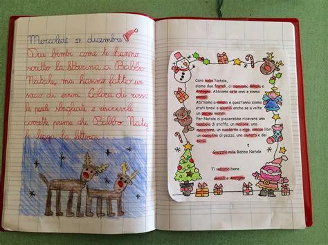lettere scritte a babbo natale lettere a babbo natale scritte dai bambini