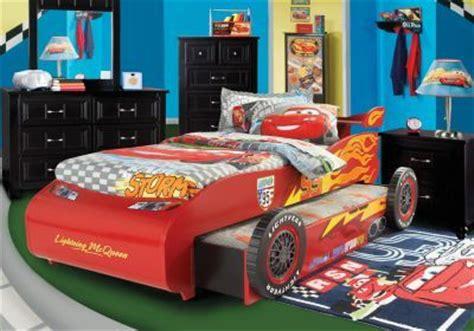 Lightning Mcqueen Bunk Bed Lightning Mcqueen Beds Disney Cars Lightning Mcqueen 5 Pc Bed Disney Accessories