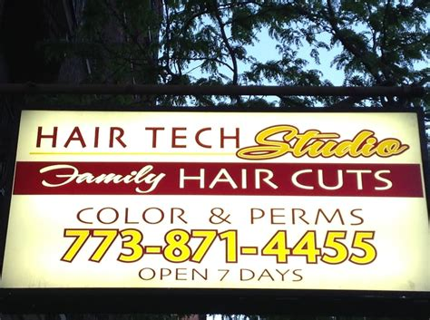 dollar haircuts hours 9 00 dollar haircuts before 12 00 pm yelp