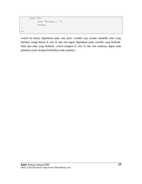 Terbatas Lu Suasana Samudra ebook php menyelam dan menaklukan samudra php