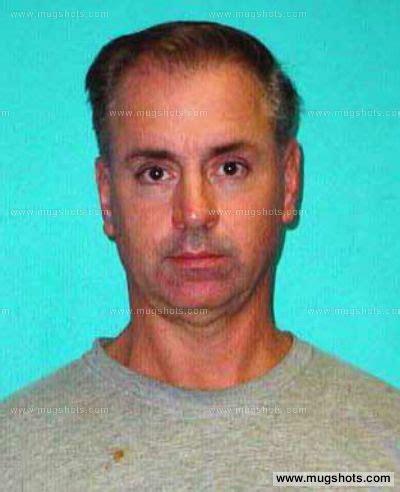 Arrest Records Okaloosa County Fl Ralph L Reddell Mugshot Ralph L Reddell Arrest