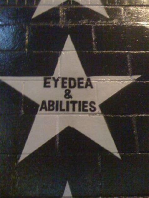 eyedea   ave star memorial tonight artcetera