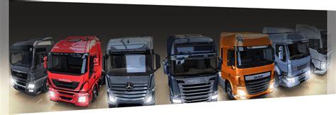 mod bus game euro truck simulator 2 download euro truck simulator 2 mod bus