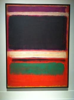 color block painting from to fashion color block coolby catherine borden