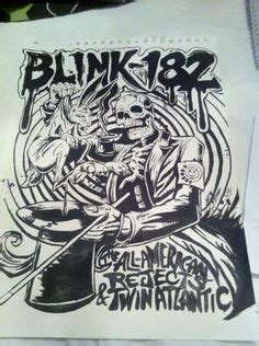 New Blink Pearl 1000 images about brandon on blink 182 horror and pearl jam