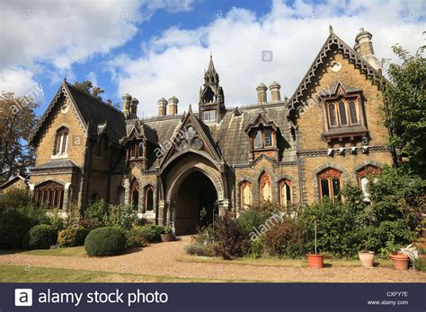 gothic victorian house victorian houses in england www pixshark com images