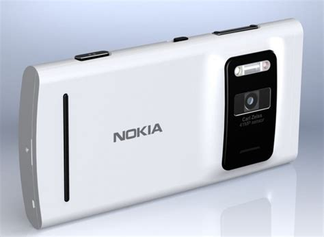 nokia with 41mp descargar antivirus para lumia 635 windows phone gratis