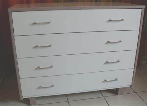 Une Commode by Pin Customiser Une Commode Printani 232 Re On