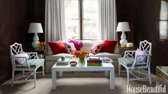ideas for decorating a small living room living room best small living room design ideas hgtv