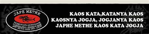 Kaos Gaara Kesepian Size M raiment and variation kaos kata katanya kaos kaosnya