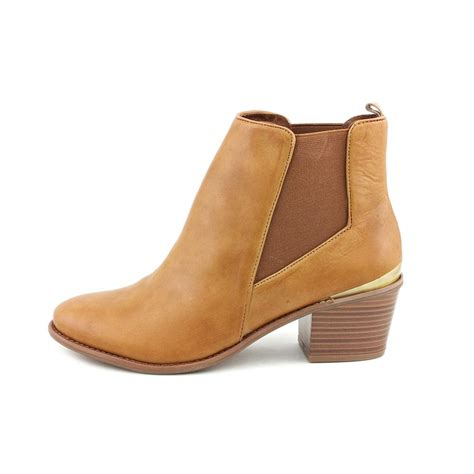 inc international concepts rickie womens leather fashion