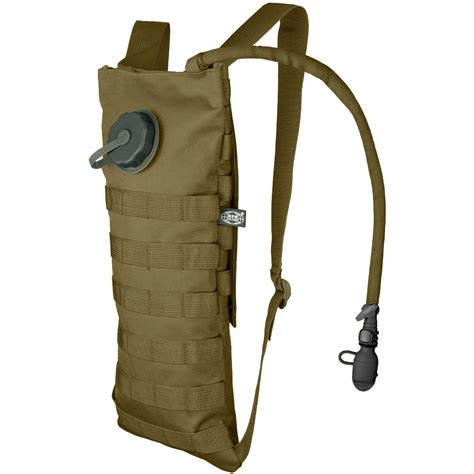 carrier hydration s mfh hydration bladder and carrier olive hydration packs