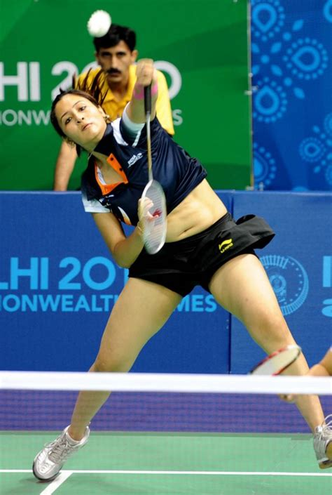 indian ace badminton player jwala gutta photos pics allscoopwhoop