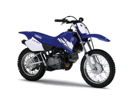 125er Motorrad Wie Schnell by Gebrauchte Und Neue Yamaha Tt 250 R Motorr 228 Der Kaufen