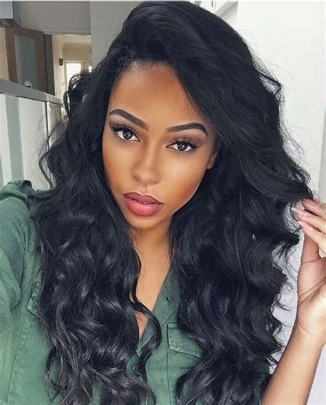 hairstyles with body wave malaysian body wave virgin hair virgin body wave hair