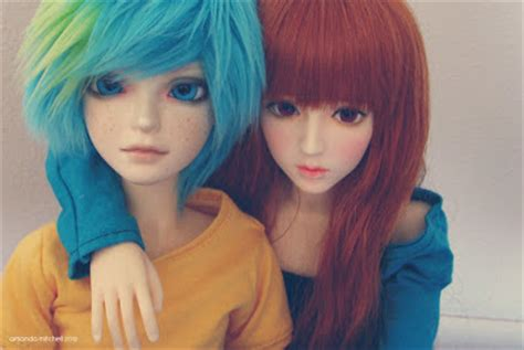 cost of jointed dolls vikyvictim s bjd plastic world