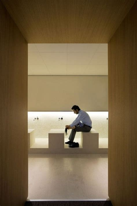 design criteria for mosques and islamic centers 24 best images about bathroom mosque on pinterest