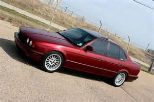 Bmw Style 32 Bmw E34 Calypso Style32 Rides Styling
