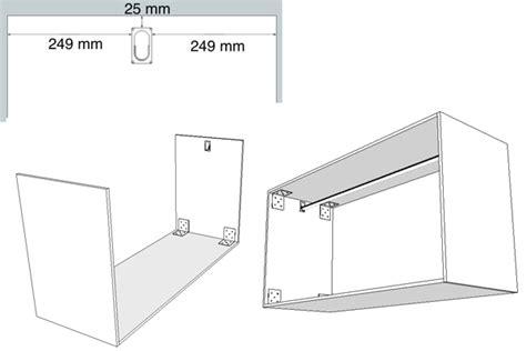 Malm Bett Ikea Anleitung Bettgestell Hemnes Von Ikea Bett