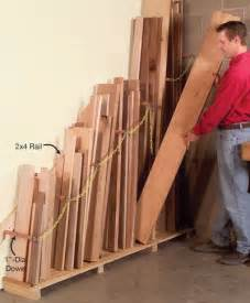 25 best ideas about woodworking shop on wood