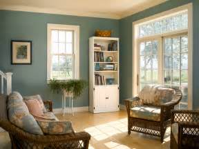 Turquoise And Brown Bedroom Ideas barn farmhouse family room burlington by connor homes