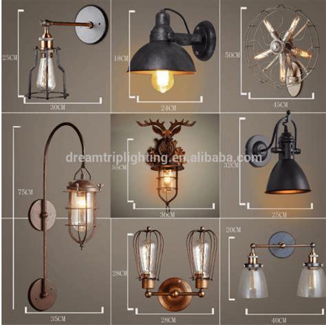 who makes restoration hardware who makes restoration hardware lighting lighting ideas
