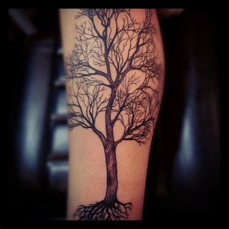 empire ink tattoo 115 best family tree images on tatoos