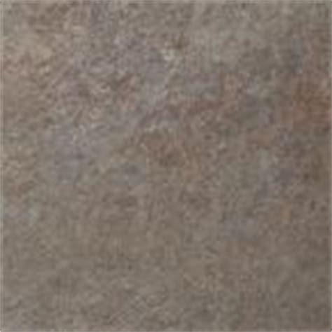 Marazzi Granite Marron 12 In Marazzi Granite Graphite 12 In X 12 In Glazed Porcelain