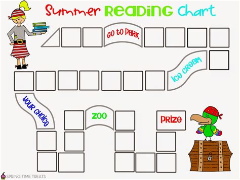 printable reward charts for reading free coloring pages of homework reward chart