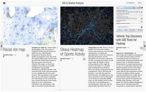 spatial pattern analysis gis august 2013 konstantin greger