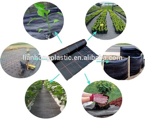 Landscape Fabric Manufacturers Professional Garden Fabric Manufacturer Rom China Combat