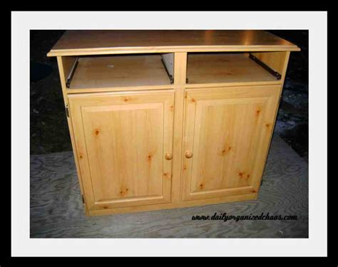 diy cabinet diy buffet cabinet decor ideasdecor ideas