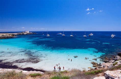vacanze sicilia vacanze sicilia 2017 in sicilia