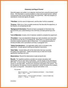 free online letterhead templates email letterhead templates free