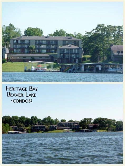 hope springs marina boat sales all about beaver lake in arkansas