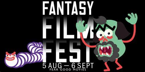 fantasy film berlin fantasy film fest 2015 film buch sound was ist kult